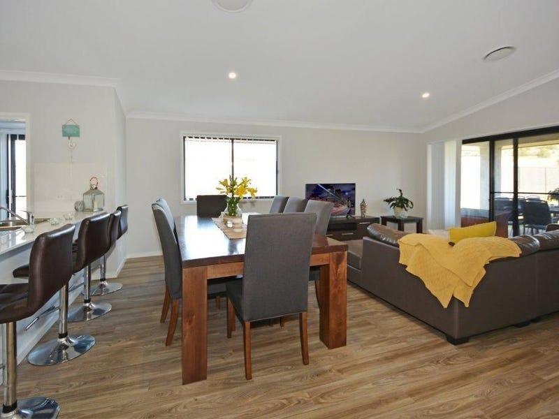 35 Tallowwood Drive, Gunnedah, NSW 2380