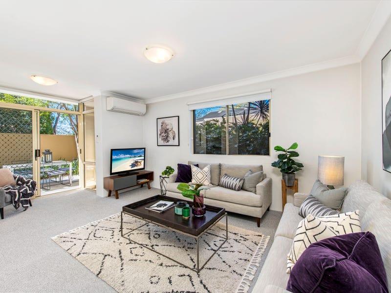 2/40-44 Rosalind Street, Cammeray, NSW 2062