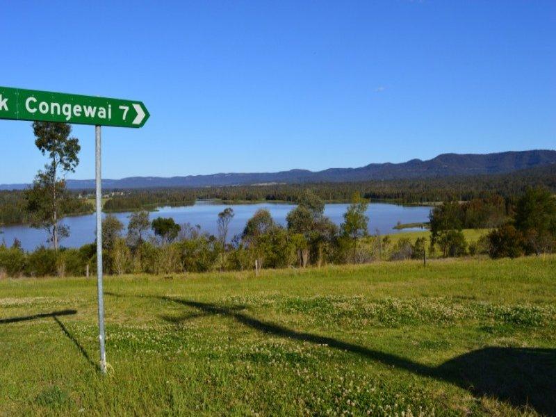 18-22 Congewai Road, Paxton, NSW 2325