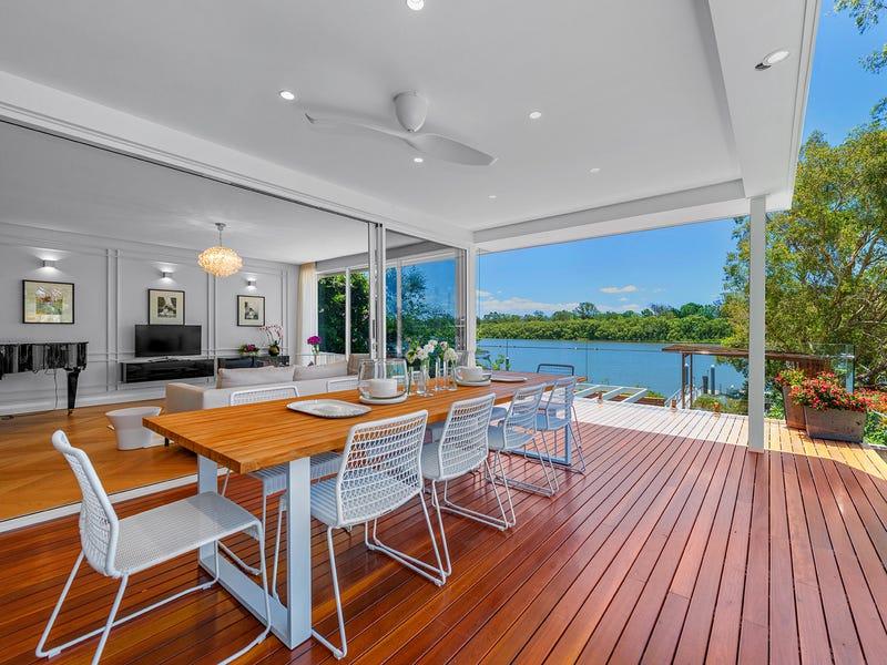 65 Brisbane Corso, Fairfield, Qld 4103