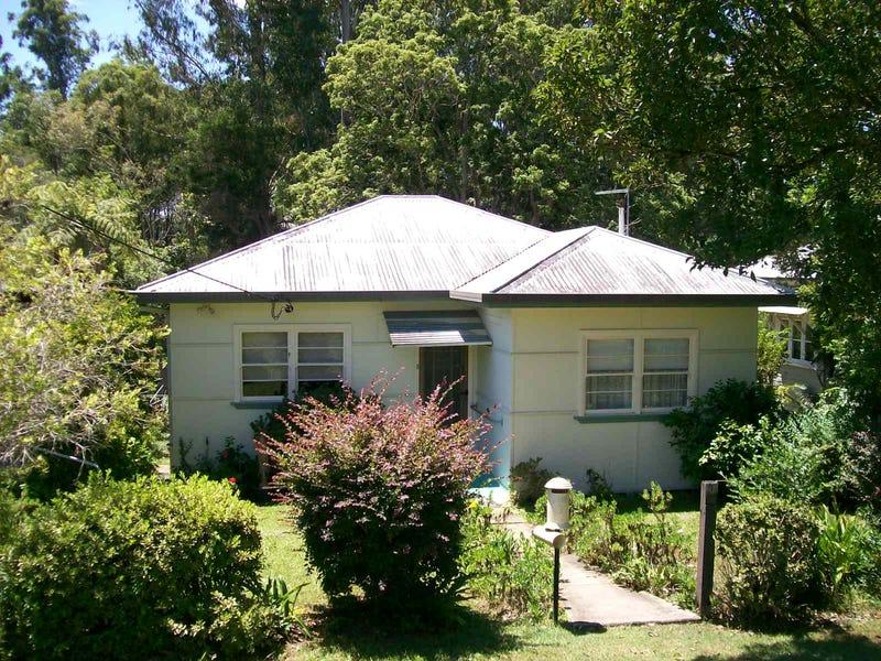 3 Park Street, Bellingen, NSW 2454