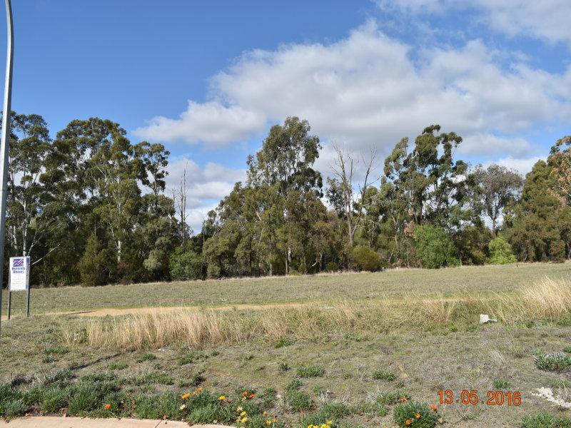 Lot 22, Sophia Close, Corowa, NSW 2646