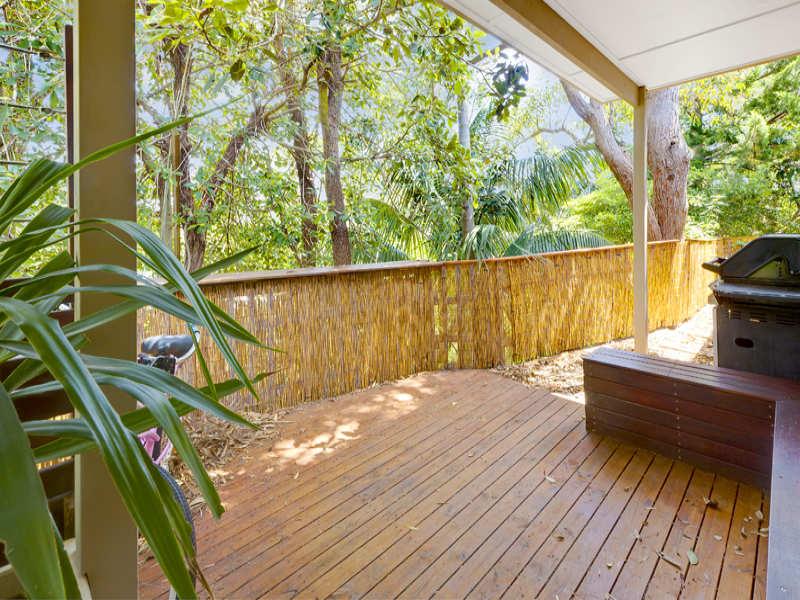 65a Penrith Avenue, Collaroy Plateau, NSW 2097
