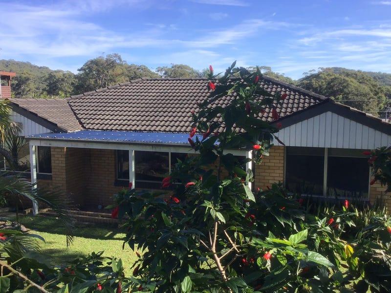 1/14 Essendene Road, Shoal Bay, NSW 2315