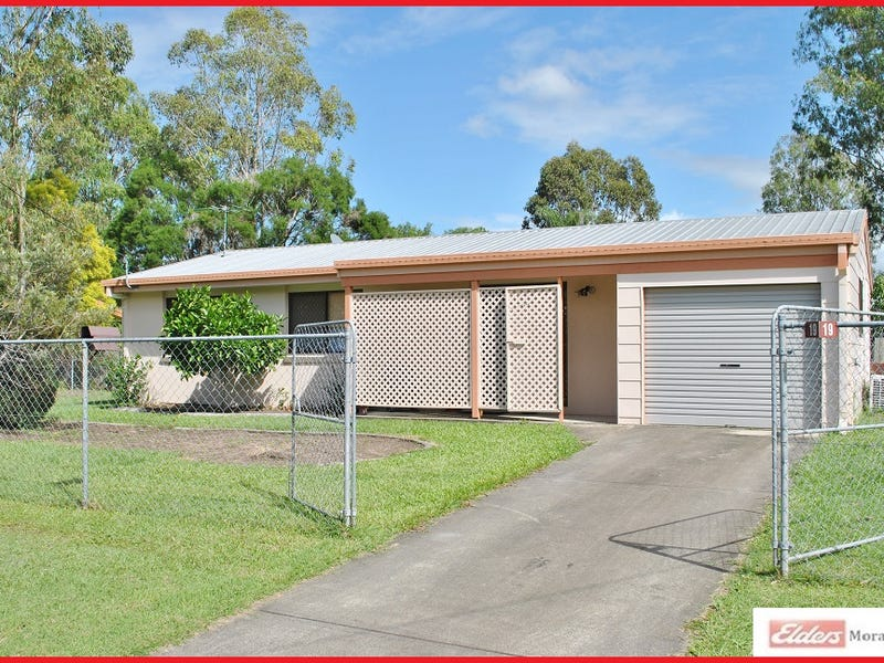 19 Kylie Street, Caboolture South