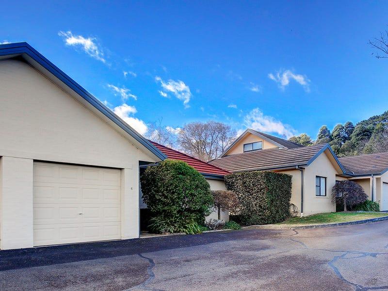 4/38 Elizabeth Street, Moss Vale, NSW 2577