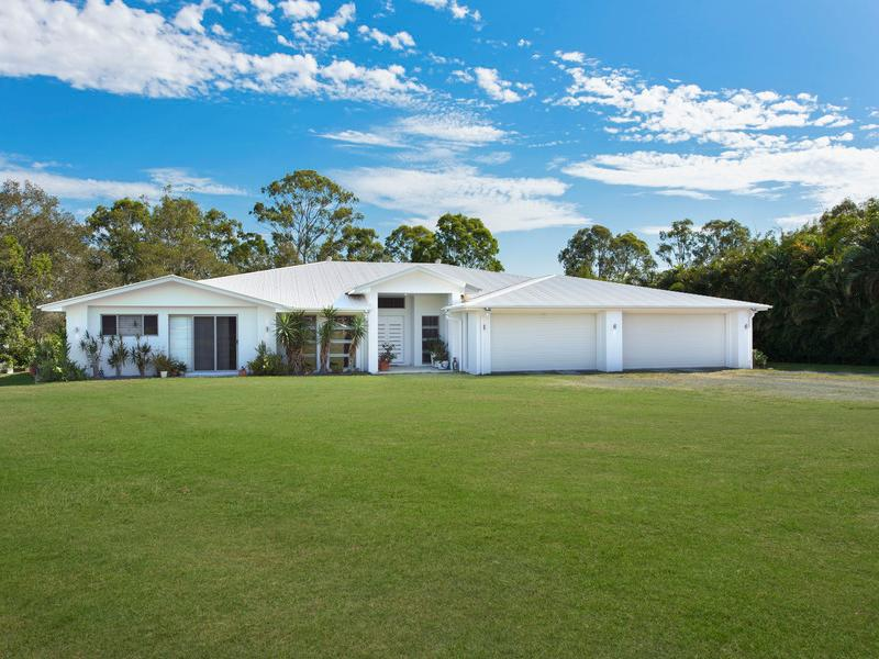 2799 Old Cleveland Road, Chandler, Qld 4155