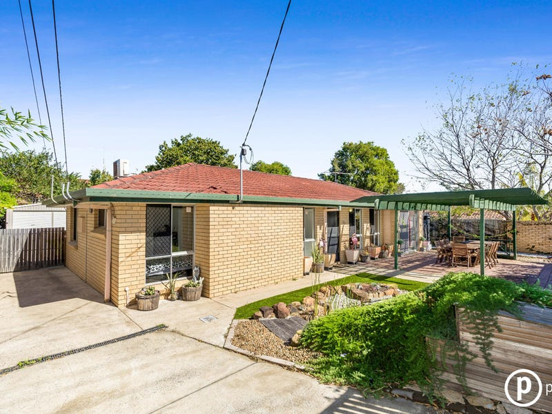34 Roseland Avenue, Rochedale South, Qld 4123