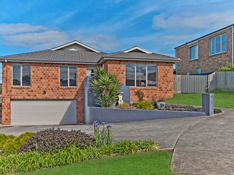 12 Hakea Court, Dennington, Vic 3280