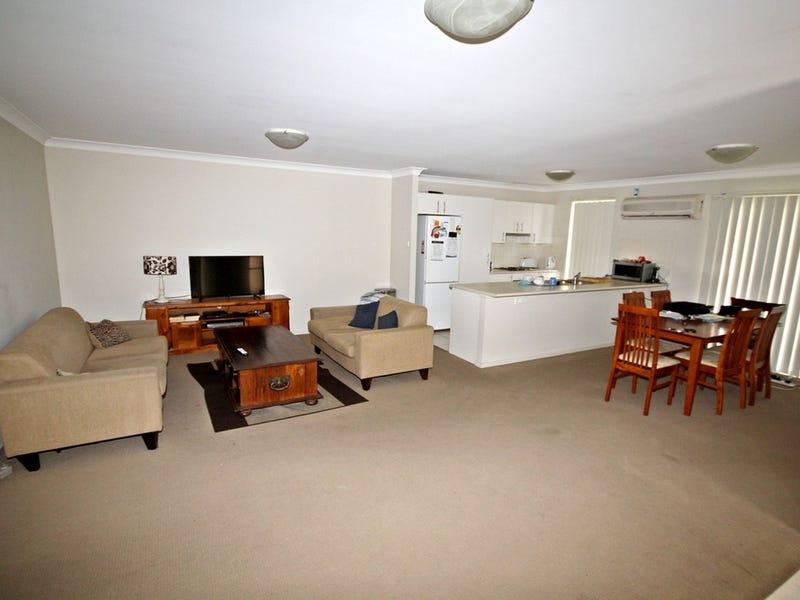5 Henry Dangar Drive, Muswellbrook, NSW 2333