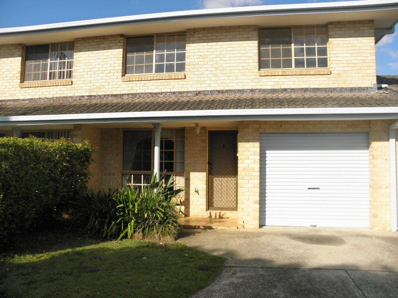 2/4 Rifle Range Road, Wollongbar, NSW 2477
