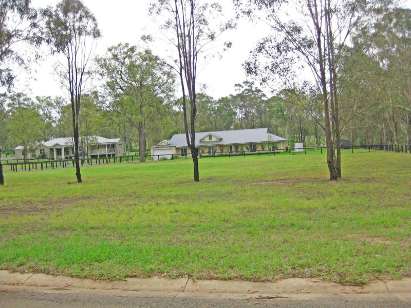 68 O'Connors Road, Nulkaba, NSW 2325