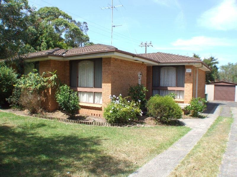 *482a The Entrance Road, Bateau Bay, NSW 2261