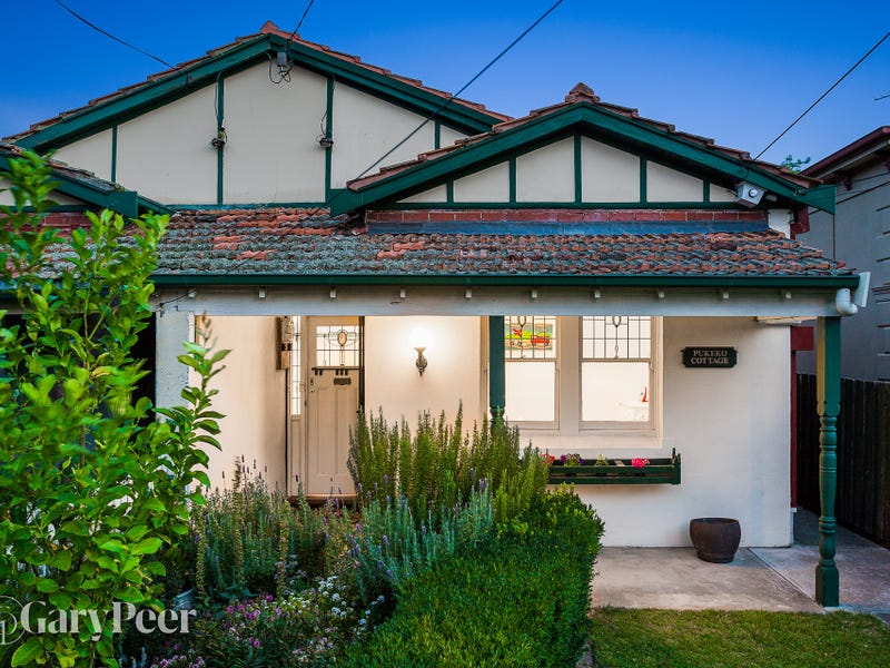 40 Kambrook Road, Caulfield North, Vic 3161