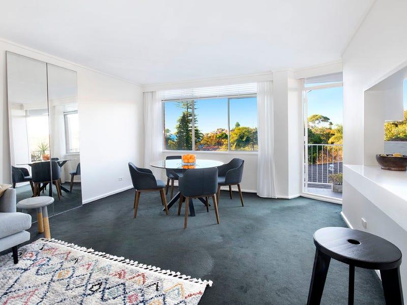 42/53 Ocean Avenue, Double Bay, NSW 2028