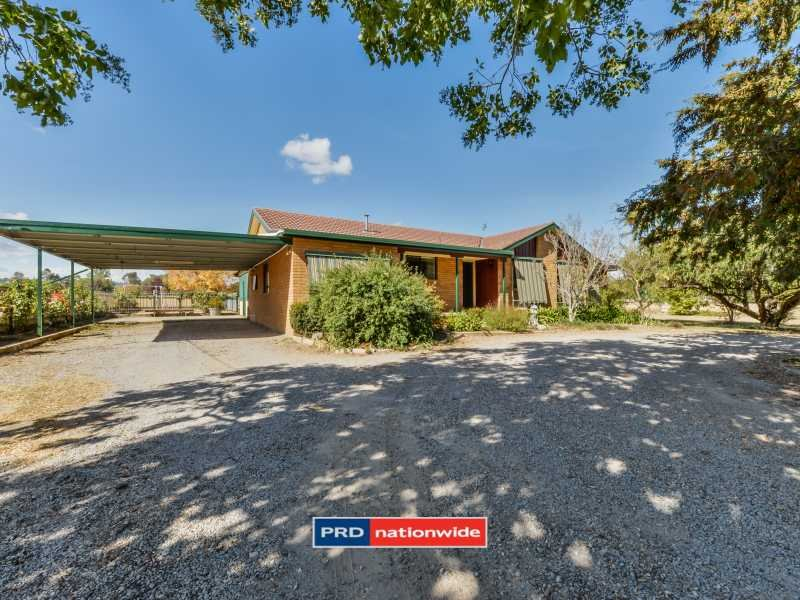 20 Stephen Road, Hallsville, NSW 2340