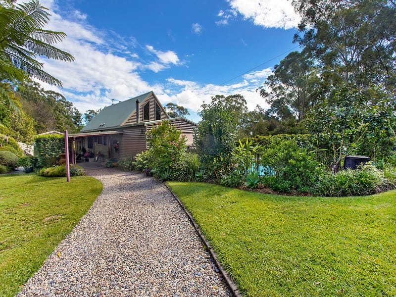 1 Codys Road, Valla, NSW 2448