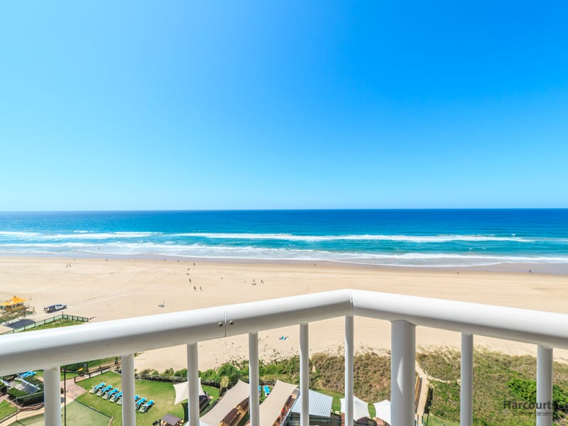 59/60 Old Burleigh Road, Surfers Paradise, Qld 4217
