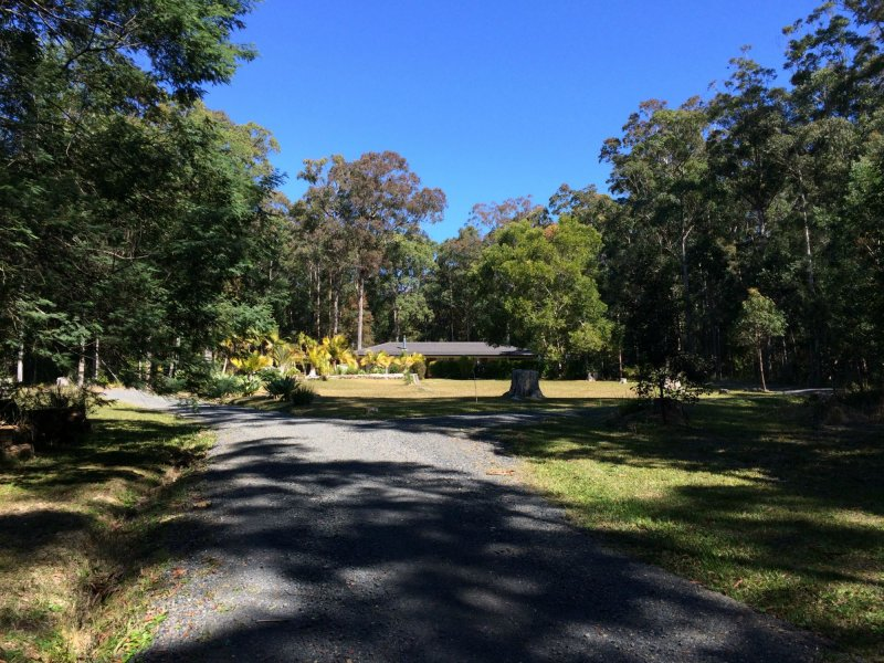 373 Orara Way, Coramba, NSW 2450