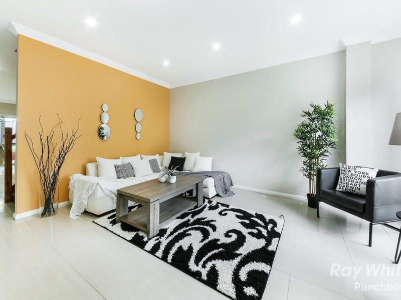3/30 Chiswick Road, Greenacre, NSW 2190