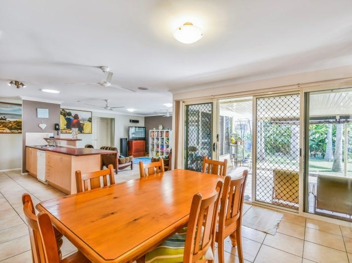 40 Grigor Street, Caboolture, Qld 4510