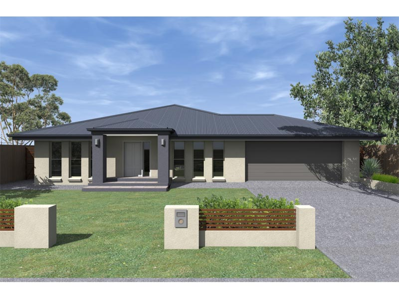 Lot 247 Marion Close, Bentley Park