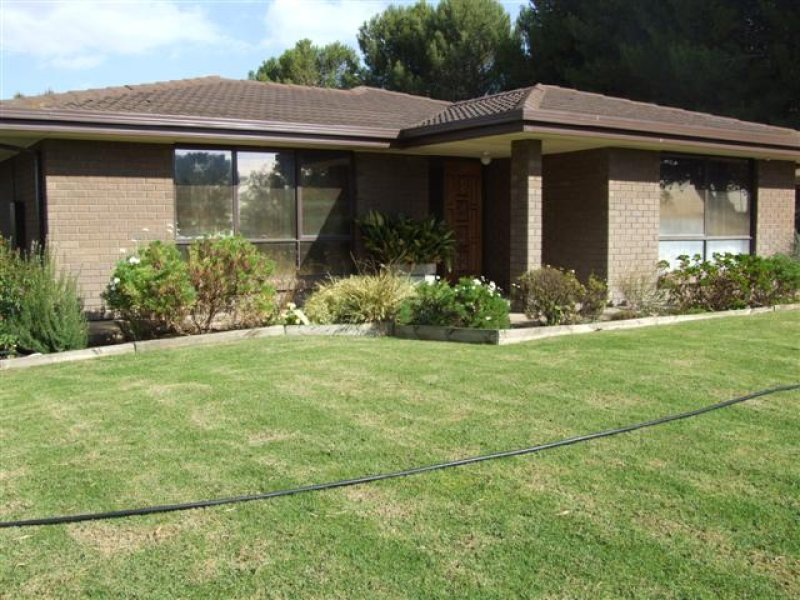 Lot 100 Point Sturt Road, Point Sturt, SA 5256