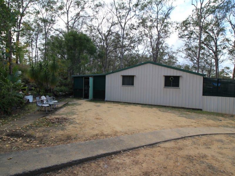 167 Larnook Street, Upper Lockyer, Qld 4352