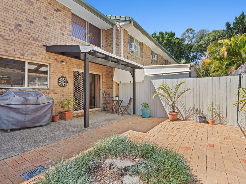 28/12 Bottlewood Court, Burleigh Waters, Qld 4220