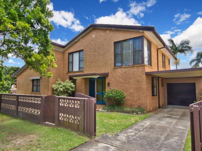 148 Bay Road, Toowoon Bay, NSW 2261