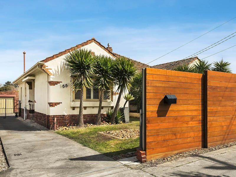 55 Bulla Road, Essendon North, Vic 3041