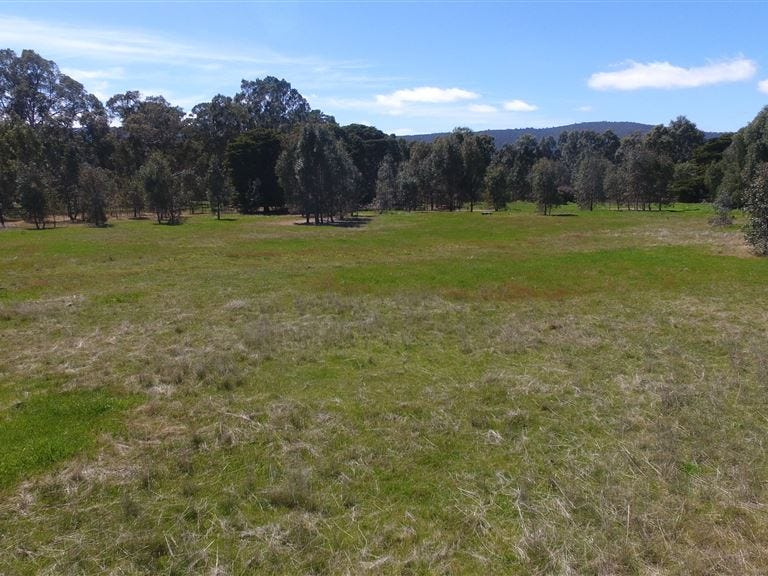 C/A 4D &2A Work Road, Landsborough, Vic 3384
