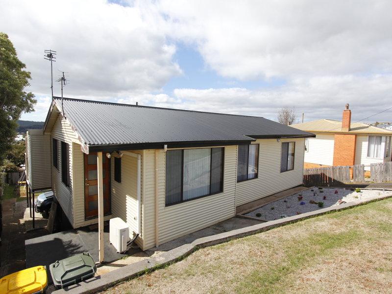 25 Madden Street, Acton, Tas 7320