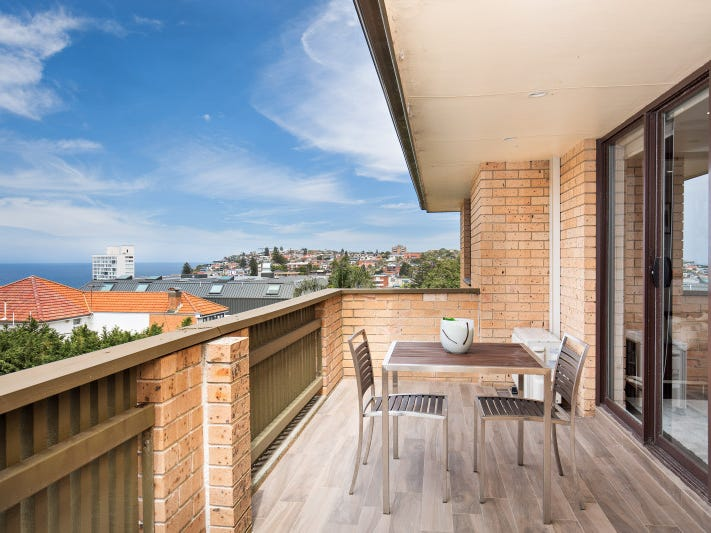14/9-11 Young Street, Vaucluse, NSW 2030