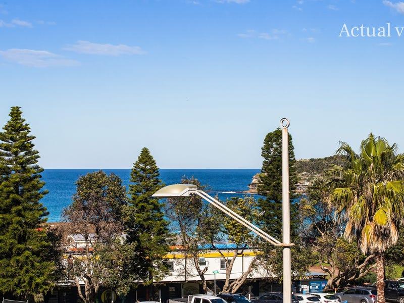 24/1 Beach Road, Bondi Beach, NSW 2026