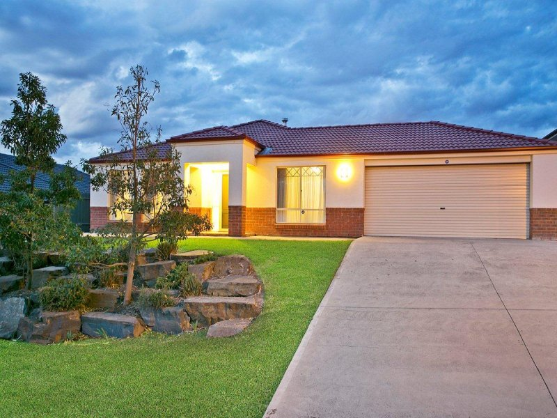 2 Guesthouse Court, Walkley Heights, SA 5098