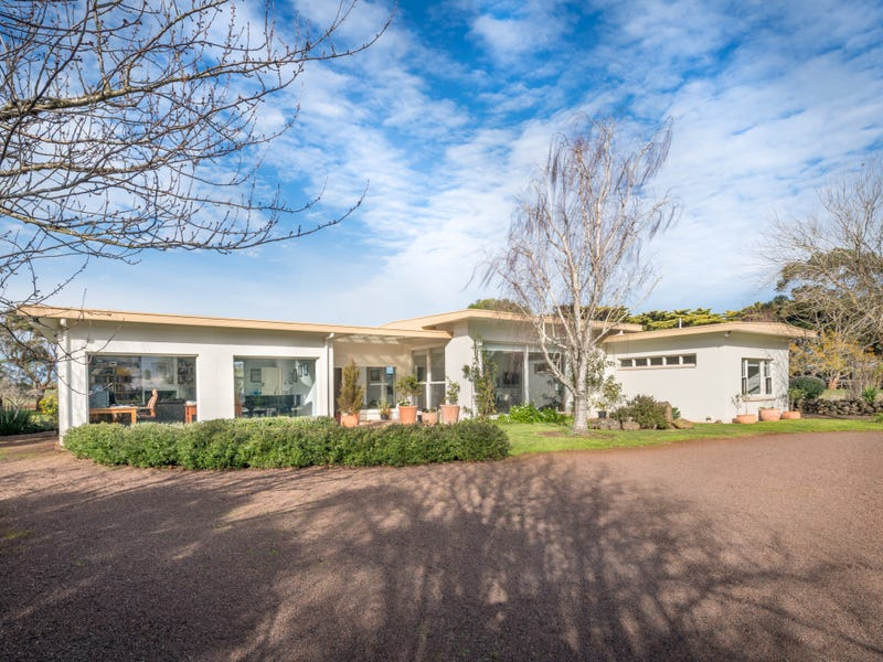 999 Kurweeton Road, Derrinallum, Vic 3325