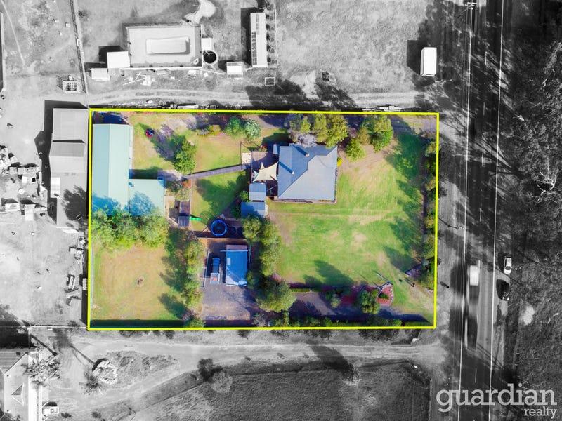 149 Garfield Road West, Riverstone, NSW 2765