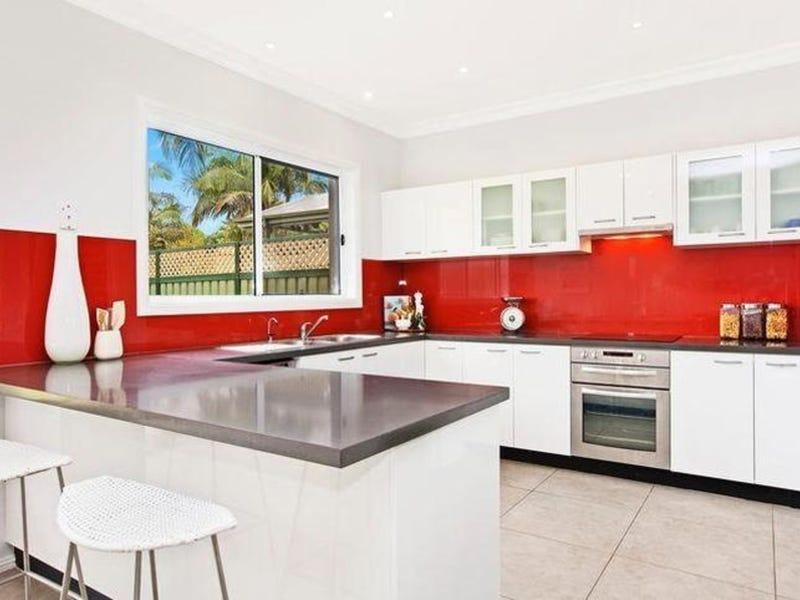 36 Rocklea Crescent, Sylvania, NSW 2224