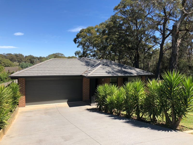 56 Argyle Street, New Berrima, NSW 2577