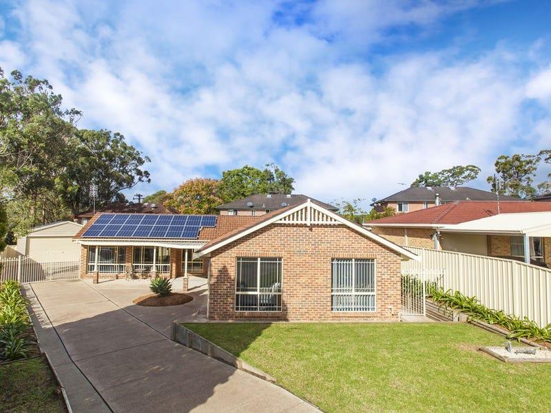 18 Rosewood Drive, Medowie, NSW 2318