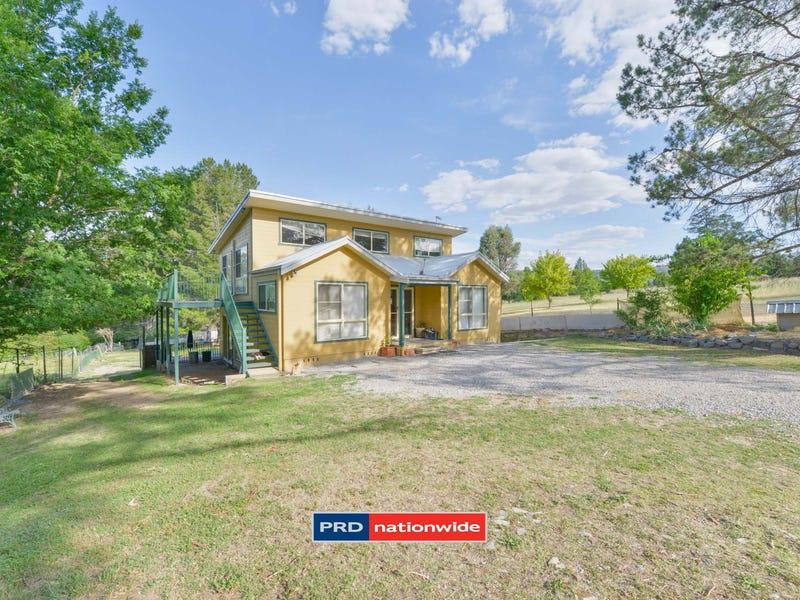 18 Caroline Street, Bendemeer, NSW 2355