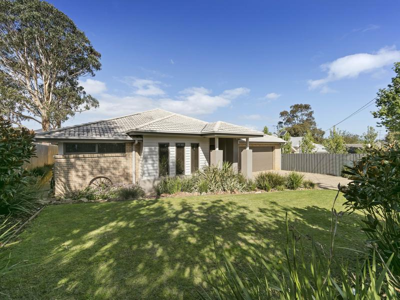 11 Westport Road, Balnarring, Vic 3926