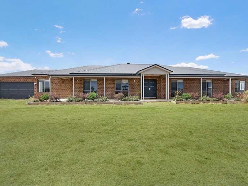 222 Russells Road, Mailors Flat, Vic 3275