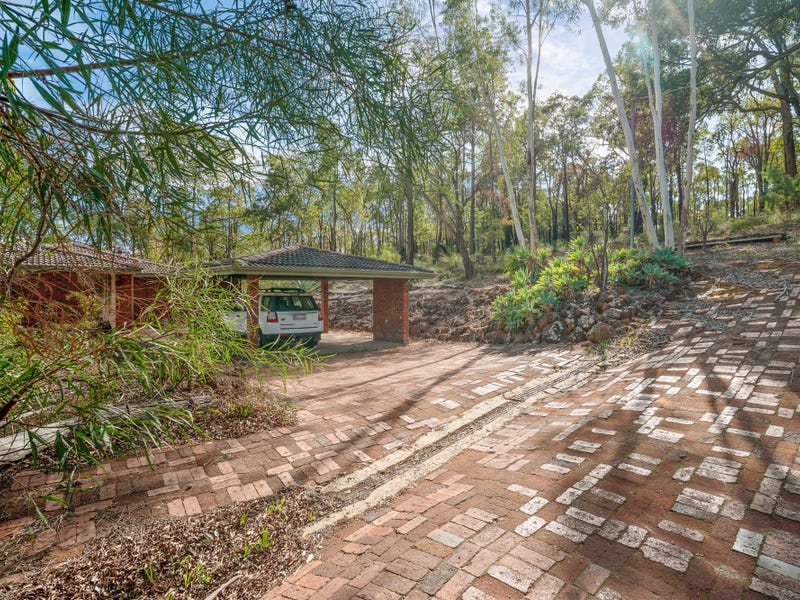 305 Hedges Road, Hovea, WA 6071
