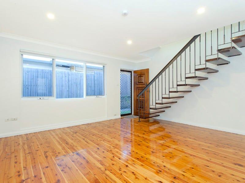 8/156 Croydon Avenue, Croydon Park, NSW 2133