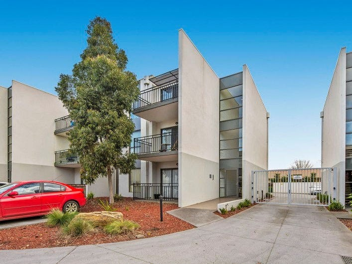 Unit 54, 21-29 Trickey Avenue, Sydenham, Vic 3037