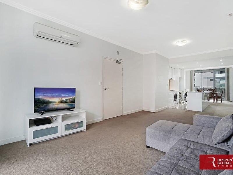 203/10 Reede Street, Turrella, NSW 2205