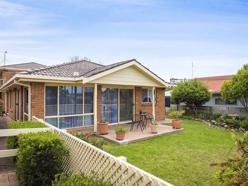 3/53-57 Merimbula Drive, Merimbula, NSW 2548