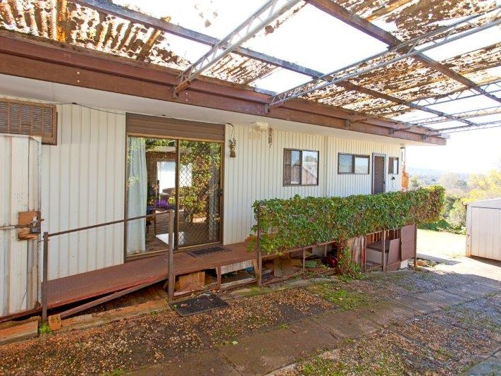 514 Munro Street, Lavington, NSW 2641